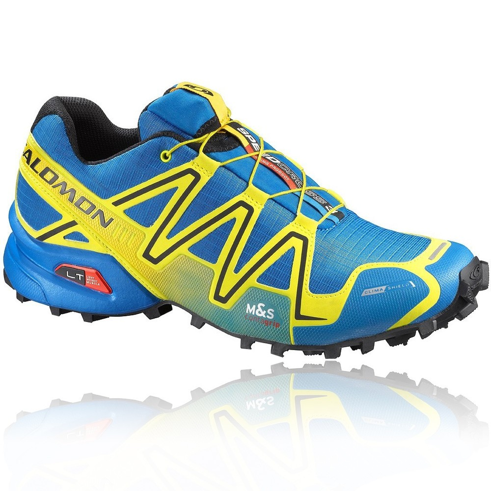 Altra Running Shoes Promo Code