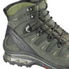 Salomon Quest 4D GORE TEX Waterproof Trail Walking Boots picture 2