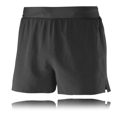Salomon Sense Pro Running Shorts - SS15 picture 1