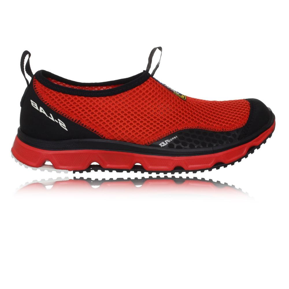 Lab Shoes Uk