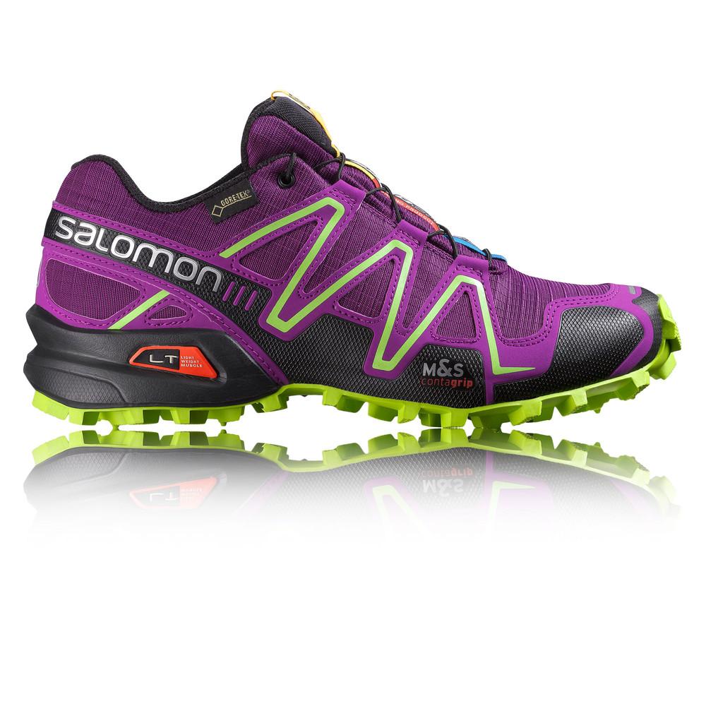 Salomon Speedcross  Women S Trail Running Shoes Aw Us