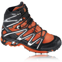 Salomon Wings Sky Gore-Tex 2 Trail Walking Boot