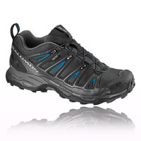 Salomon X Ultra Gore-Tex Trail Walking Shoe