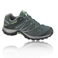 Salomon Lady Ellipse Aero Walking Shoes