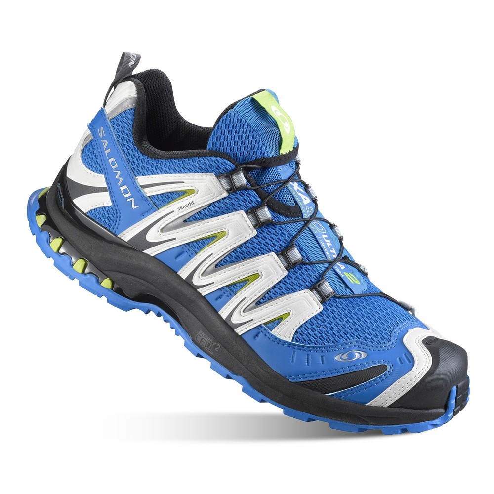 salomon xa pro 3d ultra 2 trail running shoes 21 off. Black Bedroom Furniture Sets. Home Design Ideas