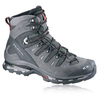 Salomon Quest 4D GORE-TEX Waterproof Trail Walking Boots