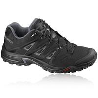 Salomon Eskape Aero Trail Walking Shoes