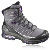 Salomon Lady Cosmic 4D 2 GORE-TEX Waterproof Trail Walking Boots