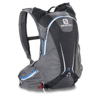 Salomon Agile 12 Set Trail Backpack