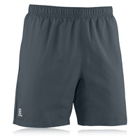 Salomon Trail Running Shorts