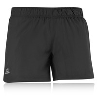 Salomon Lady Start Running Shorts