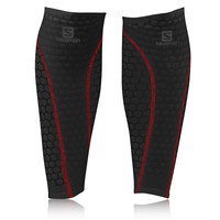 Salomon S-Lab Exo Compression Calf Guards
