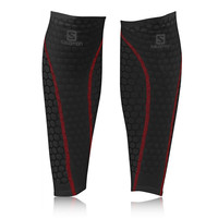 Salomon S-Lab Exo Compression Long Calf Supports
