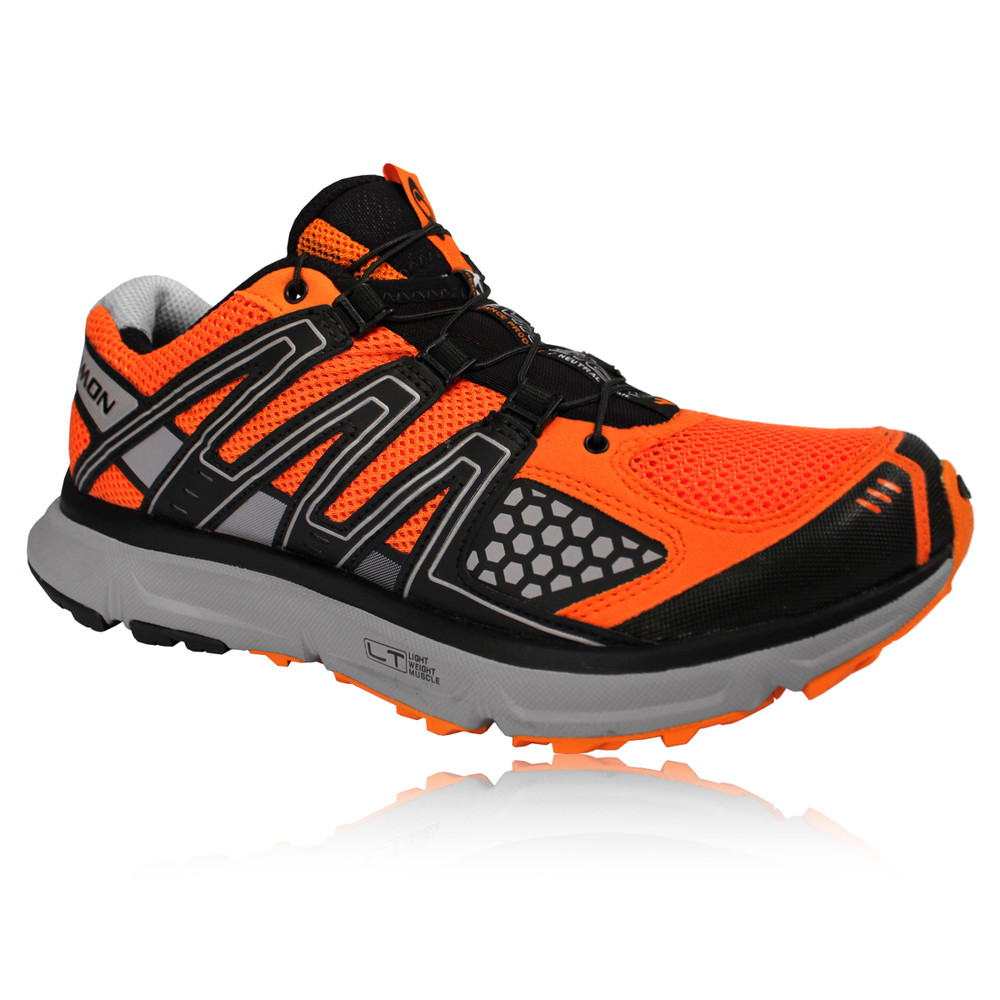Salomon running shoes women :: Clothes stores