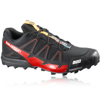 Salomon S-Lab Fellcross 2 Fell Running Shoes