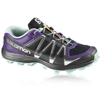 Salomon Fellraiser Women's Fell Running Shoes