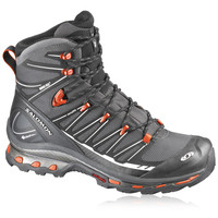 Salomon Cosmic 4D 2 GORE-TEX Waterproof Walking Boots