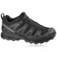 Salomon X Ultra Trail Walking Shoes