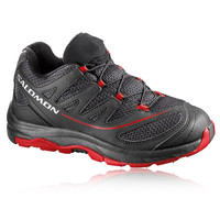 Salomon Junior XA Pro 2 K Trail Running Shoes
