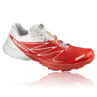 Salomon S-Lab Sense 3 Ultra Trail Running Shoes