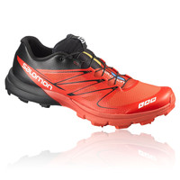 Salomon S-Lab Sense 3 Trail Running Shoes
