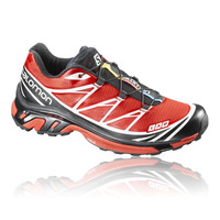 Salomon S-Lab XT 6 Trail Running Shoes