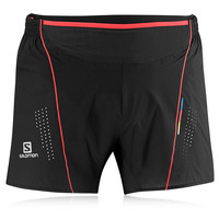 Salomon S-Lab Sense Running Shorts
