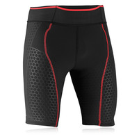 Salomon S-Lab Exo Short Compression Running Tights