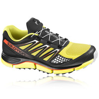 Salomon X-Wind Pro Running Shoes