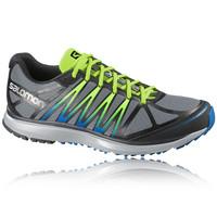 Salomon X-Tour Running Shoes