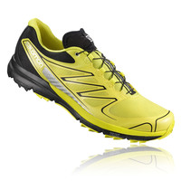 Salomon Sense Pro Trail Running Shoes