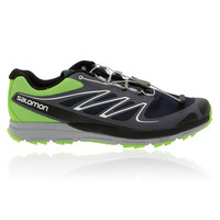 Salomon Sense Mantra 2 Trail Running Shoes
