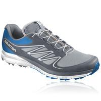 Salomon Sense Mantra 2 Trail Running Shoes