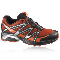 Salomon XT Hornet Trail Running Shoes