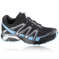 Salomon XT Hornet Women's Trail Running Shoes