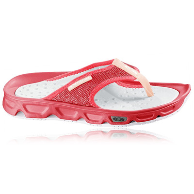 Salomon RX Break Women's Sandals picture 1