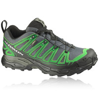 Salomon X Ultra Gore-Tex Trail Walking Shoe