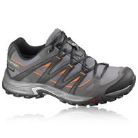 Salomon Eskape GORE-TEX Walking Shoes