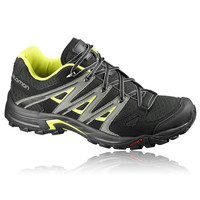 Salomon Eskape Aero Trail Walking Shoes