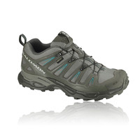 Salomon X Ultra Women's Gore-Tex Trail Walking Shoes