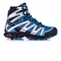 Salomon Wings Sky 2 GORE-TEX Walking Boots