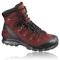 Salomon Quest 4D GORE-TEX Walking Boots
