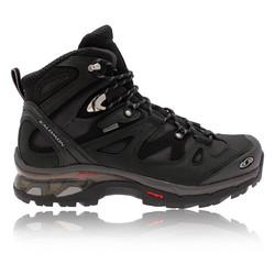 Salomon Comet 3D GORETEX Walking Boots