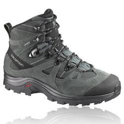 Salomon Discovery GORETEX Walking Boots