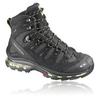 Salomon Quest 4D Women's GORE-TEX Walking Boots