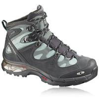Salomon Comet 3D GORE-TEX Women's Walking Boots