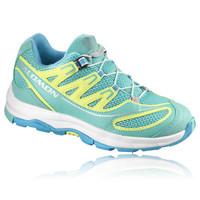 Salomon XA Pro 2 Junior Trail Running Shoes
