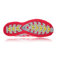 Salomon XA Pro 3D Women's Trail Running Shoes