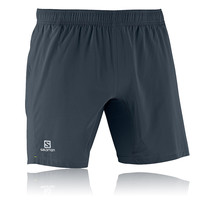 Salomon Trail Twinskin Running Shorts