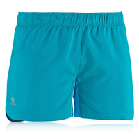 Salomon Start Women's Running Shorts